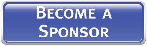 Become Sponsor Button